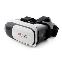 خریدهدست واقعیت مجازی VR Box