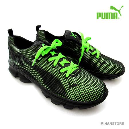 فروش ویژه  کفش Puma مدل Jordan Flight