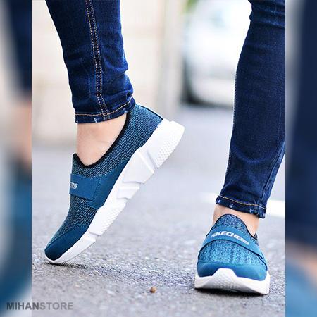 فروش ویژه کفش مردانه Skechers