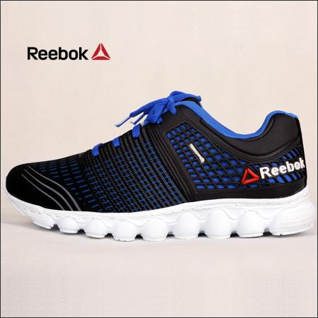 فروش ویژه پاییز کفش Reebok مدل Zquick