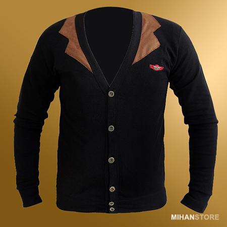 ژاکت مردانه فیلیپ  Philip Men Jacket